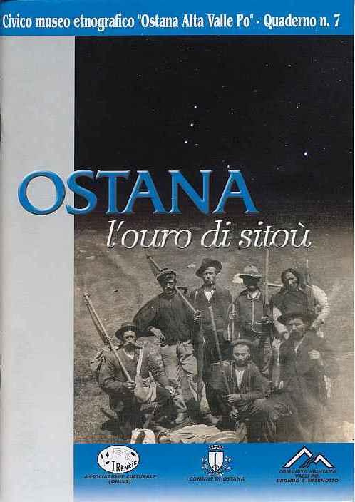 Quaderno_07