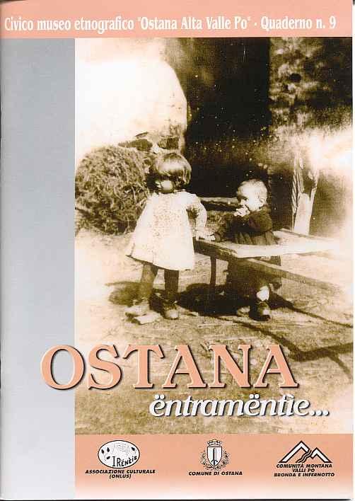 Quaderno_09